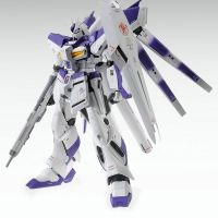 MG RX-93-2 Hi-Nu Gundam Ver.Ka