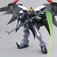 MG XXXG-01D2 Gundam Deathscythe Hell EW Ver.