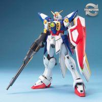 MG XXXG-01W Wing Gundam
