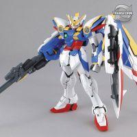 MG XXXG-01W Wing Gundam EW Ver.