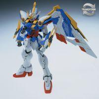 MG XXXG-01W Wing Gundam Ver.Ka