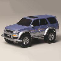 Mini 4WD Toyota Hilux Surf SSR-G