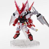 NXEDGE Style Gundam Astray Red Dragon