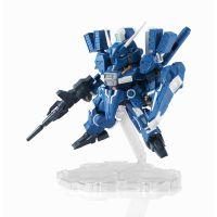 NXEdge Style Gundam Mk-V