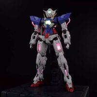 PG GN-001 Gundam Exia (Lighting Ver.)