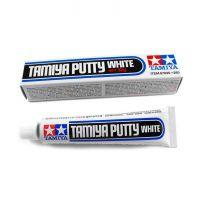 Putty - White Type