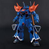 RE 1/100 MS-08TX (EXAM) Efreet Custom