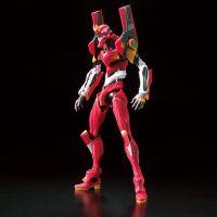 RG Evangelion Production Model-02