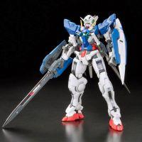 RG GN-001 Gundam Exia