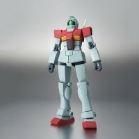 Robot Spirits RGM-79 GM Ver. A.N.I.M.E.