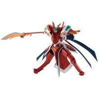 Robot Spirits Briheight:Gigan