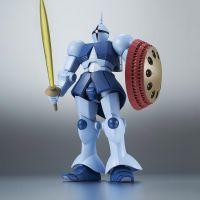 Robot Spirits YMS-15 Gyan Ver. A.N.I.M.E.