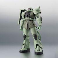 Robot Spirits MS-06 Zaku II Ver. A.N.I.M.E.