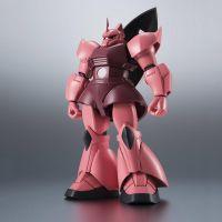 Robot Spirits MS-14S Gelgoog Char Custom ver A.N.I.M.E