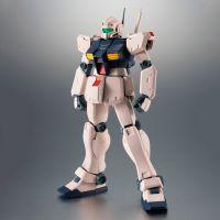 Robot Spirits RGM-79C GM Type C ver A.N.I.M.E.