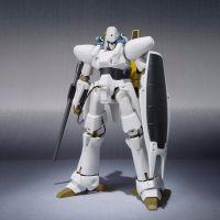 Robot Spirits L-Gaim (Spiral Booster Set)