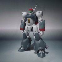 Robot Spirits Vifam
