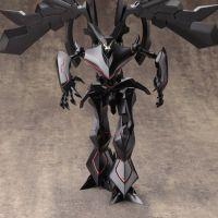 Super Robot Wars OG: Astranagant