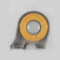 Tamiya Masking Tape Series