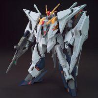 HGUC RX-105 Xi Gundam