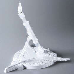 1/100 Display Stand Action Base 1 CELESTIAL BEING