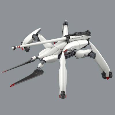 HG 1/48 Reginleif (Blade Type)