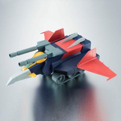Robot Spirits G-Fighter ver A.N.I.M.E