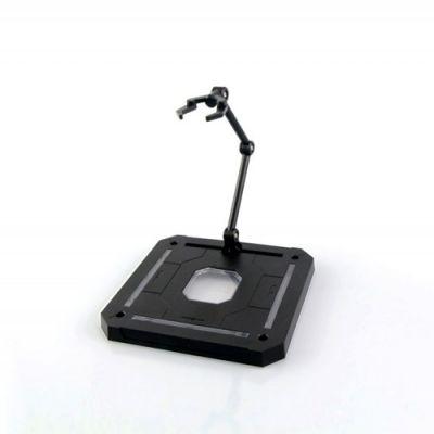 X-Board Display Stand