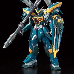 1/100 Full Mechanics GAT-X131 Calamity Gundam