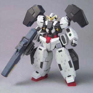 1/100 GN-005 Gundam Virtue