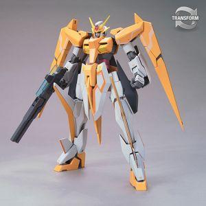 1/100 GN-007 Arios Gundam Designer Color Ver.