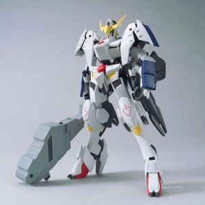 1/100 Gundam Barbatos Form 6