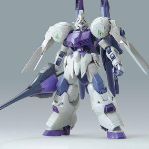 1/100 Gundam Kimaris Booster Unit Type