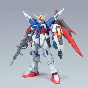 1/100 ZGMF-X42S Destiny Gundam