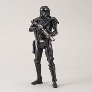 1/12 Death Trooper