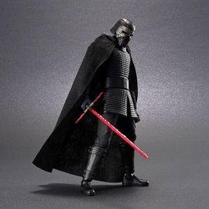 1/12 Kylo Ren (The Rise of Skywalker Ver.)