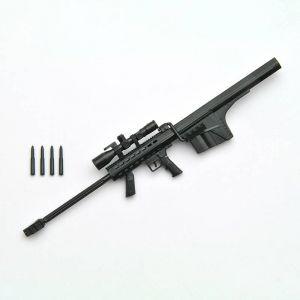1/12 Little Armory (LA004) M82A2 Type