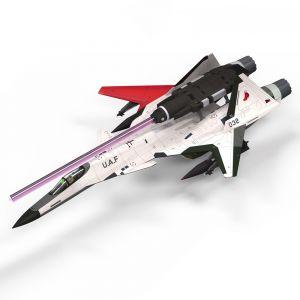 1/144 Ace Combat: ADFX-01 Model Kit