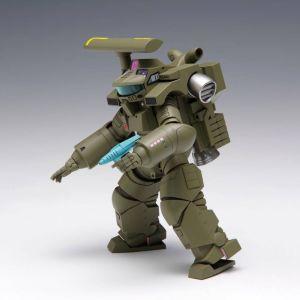 1/20 Powered Suit (Commander Type)