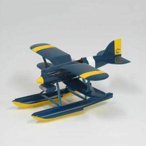 1/48 Curtiss R3C-0 Fighter Seaplane