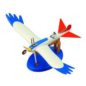 1/48 Jiro's Bird-Shaped Airplane