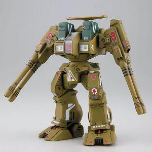 1/72 Anti-Air Destroid Defender
