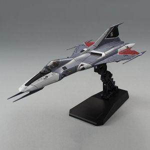 1/72 Cosmo Falcon (Kato Custom)