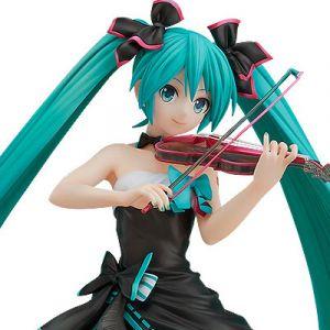 1/8 Hatsune Miku: Symphony 2017 Ver.