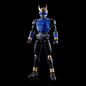 Figure-rise Standard Kamen Rider Kuuga Dragon Form/Risingdragon