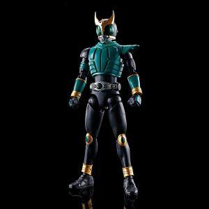 Figure-rise Standard Kamen Rider Kuuga Pegasus Form/RisingPegasus