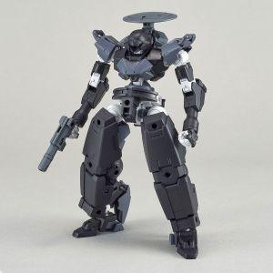 30MM bEXM-14T Cielnova (Black)