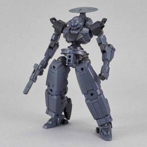 30MM bEXM-14T Cielnova (Dark Gray)