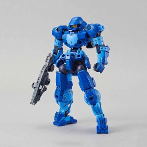 30MM bEXM-15 Portanova (Blue)