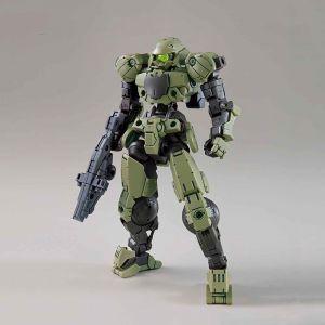 30MM bEXM-15 Portanova (Green)